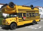Discoverbus 330