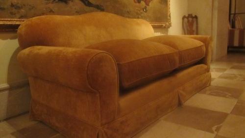 projet de nouveau siège bizbiz pour 2013